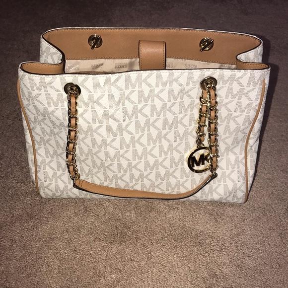 real mk bags
